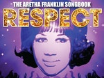 Respect: The Aretha Franklin Songbook artist photo