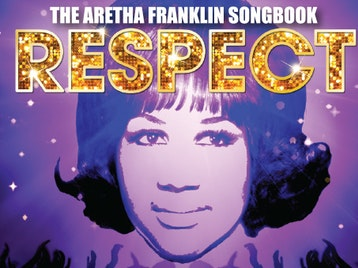 Respect: The Aretha Franklin Songbook picture