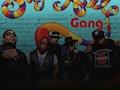 Sugarhill Gang - Grandmaster Melle Mel, Scorpio, Furious5: The Sugarhill Gang, Grandmaster Melle Mel, The Furious Five event picture