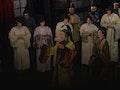 The Mikado event picture