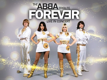 ABBA Forever picture