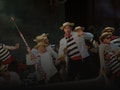 The Gondoliers event picture