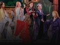 Iolanthe: New London Opera Group event picture