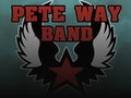 Pete Way Band event picture