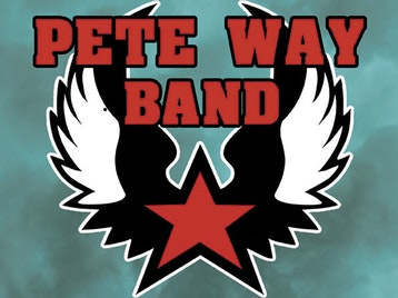 Pete Way Band picture
