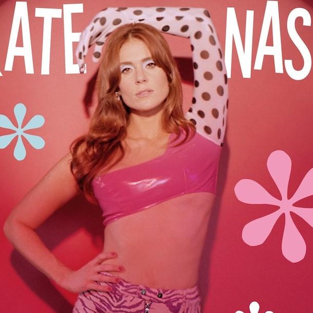 Kate Nash Tour Dates