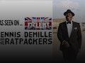 Dennis Demille event picture