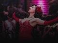 Hundred Watt Club - An Evening Of Burlesque & Vaudeville event picture