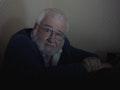 John Horler Plays Bill Evans event picture