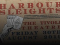Harbour Sleights: Aberdeen Lifeboat Presents An Evening Of Magic event picture