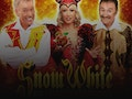 Snow White And The Seven Dwarfs: Billy Pearce, Faye Tozer, Paul Chuckle event picture