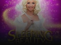 Sleeping Beauty: Debbie McGee event picture