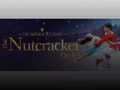 Nutcracker On Ice: The Imperial Ice Stars event picture
