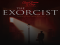 The Exorcist (Touring) event picture
