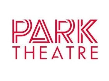 Park Theatre Events
