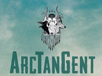 ArcTanGent 2019: Coheed And Cambria, Carpenter Brut, Zeal & Ardor, Daughters, Polyphia, Pigs Pigs Pigs Pigs Pigs Pigs Pigs, Nordic Giants, Raketkanon, Conjurer, Bossk, AKDK, GosT, Battles, Russian Circles, 65daysofstatic, The Black Queen, The Ocean, Frontierer, Toska, Brutus, Birds In Row, The Algorithm, Meshuggah, Cult Of Luna, Caspian, The Contortionist, Employed To Serve, Three Trapped Tigers, Puppy, The Physics House Band, Mol , Standards, Azusa, Pijn, AA Williams, Sithu Aye, LLNN, Floral, Invalids, Collosal Squid, Aiming for Enrike, Car Bomb, Cattle, Big Lad, Letters From The Colony, Wild Cat Strike, Ogives Big Band, Lost In The Riots, Hexcut, Voronoi, Sugar Horse, Zu, GNOD, Sleep Token, Elephant Gym, Palm Reader, Matt Calvert, Cocaine P*ss, Bats, Good Game, The St Pierre Snake Invasion, Ithaca, Puerto Austral, DJ Perro, Dags, DobleCapa, AMNT, All The Best Tapes, CLT DRP, Too Piste, Rad Pitt, Cultdreams, Slow Crush, Gender Roles, Yvette Young, Kaguu picture