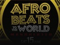 Afrobeats To the World: Teni, Mafikizolo, Kingpromise event picture