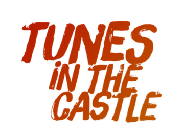 Tunes In The Castle 2019: Joss Stone, James Morrison, Pixie Lott, Scouting For Girls, The Sugarhill Gang, Hayseed Dixie, Lime Cordiale, Frank Turner, The Skints, Ward Thomas, Newton Faulkner, Lucy Spraggan picture