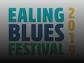 Ealing Blues Festival: Nick Lowe, The Cosimo Matassa Project event picture