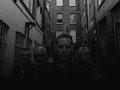 Bowie, Berlin & Beyond & Project Flicks: The Delta Saxophone Quartet event picture