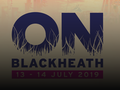 ONBlackheath 2019: Jamiroquai, The Roots event picture