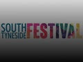 South Tyneside Festival: Lightning Seeds, Phats & Small event picture