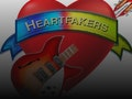 Playing The Music Of Tom Petty & The Heartbreakers: Heartfakers event picture