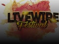 Livewire Festival 2019 - Comedy On the Carpet: Jason Manford, Alan Davies, Chris Ramsey event picture