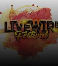 Livewire Festival 2019 artist photo