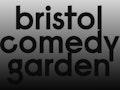 Bristol Comedy Garden: Rob Delaney, Jen Brister event picture