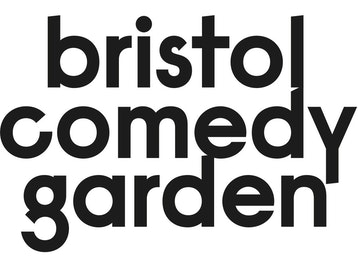 Bristol Comedy Garden: Nish Kumar, Ivo Graham, Lou Sanders, John Robins picture