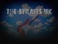 The Straits UK event picture