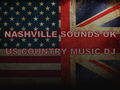 Chris Young After-Party: Nashville Sounds UK event picture