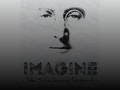 Imagine - The John Lennon Songbook event picture