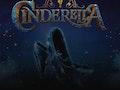 Cinderella event picture