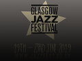Glasgow Jazz Festival 2019: David McAlmont event picture