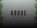ABODE In The Park 2019 event picture