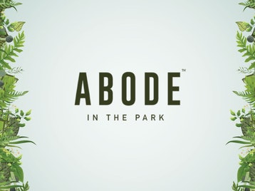 ABODE In The Park 2019 picture