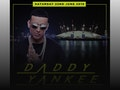 Daddy Yankee event picture