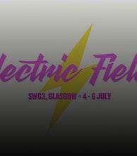 Electric Fields 2019 artist photo