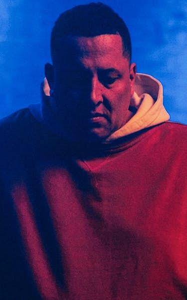 DJ Semtex Tour Dates