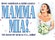 Mamma Mia - The Musical (Touring)