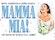 Mamma Mia - The Musical (Touring)