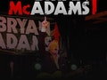 Bryan Adams Tribute: Bryan McAdams event picture