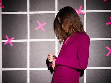 The Juliana Hatfield Three: Juliana Hatfield picture