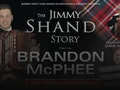 The Jimmy Shand Story event picture
