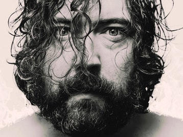 Nick Helm & Paul F Taylor - Edinburgh Previews: Nick Helm, Paul F Taylor picture