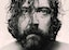 Nick Helm announced 20 new tour dates