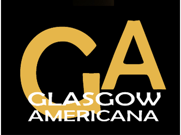Glasgow Americana 2019: Rachel Sermanni, Rose Cousins picture