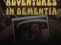 Adventures in Dementia: Deaf Steve event picture